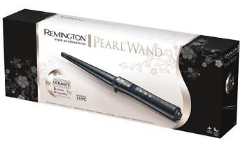 Remington krultang ci95 doos