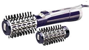 BaByliss AS550E iPro Rotating Brush 800